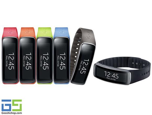 قیمت دستبند سلامتی سامسونگ