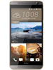 HTC One E9 Plus - Dual SIM