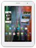 Prestigio MultiPad 4 Ultimate 8.0 3G - 7480