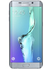 Samsung Galaxy S6 Edge Plus - G928C 32GB