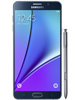 Samsung Galaxy Note 5 ِDuos - N920CD 32GB