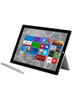 Microsoft Surface Pro 3-Core i5-128GB
